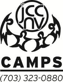 clientuploads/Camps/CampsLogo_W_Generic.jpg