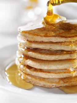 https://asoft9191.accrisoft.com/jccnv/clientuploads/Community Engagement/pancakes small.jpg